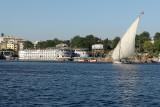 Assouan - 946 Vacances en Egypte - MK3_9821_DxO WEB.jpg