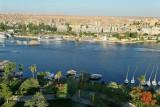 Assouan - 950 Vacances en Egypte - MK3_9825_DxO WEB.jpg