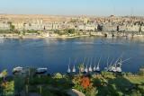 Assouan - 951 Vacances en Egypte - MK3_9826_DxO WEB.jpg
