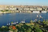 Assouan - 952 Vacances en Egypte - MK3_9827_DxO WEB.jpg