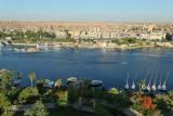 Assouan - 953 Vacances en Egypte - MK3_9828_DxO WEB.jpg
