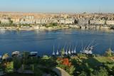 Assouan - 954 Vacances en Egypte - MK3_9829_DxO WEB.jpg