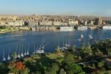 Assouan - 955 Vacances en Egypte - MK3_9830_DxO WEB.jpg
