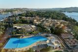 Assouan - 956 Vacances en Egypte - MK3_9831_DxO WEB.jpg