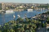 Assouan - 958 Vacances en Egypte - MK3_9833_DxO WEB.jpg