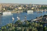 Assouan - 959 Vacances en Egypte - MK3_9834_DxO WEB.jpg