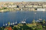 Assouan - 960 Vacances en Egypte - MK3_9835_DxO WEB.jpg