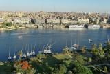 Assouan - 961 Vacances en Egypte - MK3_9836_DxO WEB.jpg