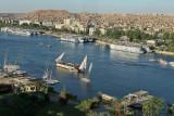 Assouan - 963 Vacances en Egypte - MK3_9838_DxO WEB.jpg