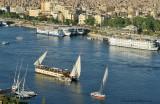 Assouan - 964 Vacances en Egypte - MK3_9839_DxO WEB.jpg