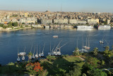 Assouan - 966 Vacances en Egypte - MK3_9841_DxO WEB.jpg