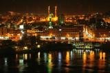 Assouan - 988 Vacances en Egypte - MK3_9863 WEB.jpg