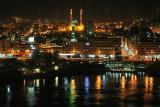 Assouan - 989 Vacances en Egypte - MK3_9864 WEB.jpg