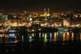 Assouan - 992 Vacances en Egypte - MK3_9867 WEB.jpg