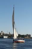 Assouan promenade en felouque - 944 Vacances en Egypte - MK3_9819_DxO WEB.jpg