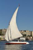 Assouan promenade en felouque - 945 Vacances en Egypte - MK3_9820_DxO WEB.jpg