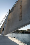 Assouan promenade en felouque - 1005 Vacances en Egypte - MK3_9881_DxO WEB.jpg
