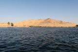Assouan promenade en felouque - 1015 Vacances en Egypte - MK3_9891_DxO WEB.jpg