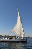 Assouan promenade en felouque - 1016 Vacances en Egypte - MK3_9892_DxO WEB.jpg
