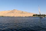 Assouan promenade en felouque - 1022 Vacances en Egypte - MK3_9898_DxO WEB.jpg