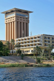 Assouan promenade en felouque - 1040 Vacances en Egypte - MK3_9916_DxO WEB.jpg