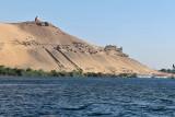 Assouan promenade en felouque - 1041 Vacances en Egypte - MK3_9917_DxO WEB.jpg