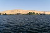 Assouan promenade en felouque - 1053 Vacances en Egypte - MK3_9930_DxO WEB.jpg