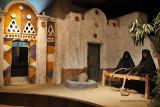 Assouan visite du musee Nubien - 876 Vacances en Egypte - MK3_9750 WEB.jpg