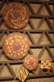 Assouan visite du musee Nubien - 877 Vacances en Egypte - MK3_9751 WEB.jpg