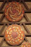 Assouan visite du musee Nubien - 878 Vacances en Egypte - MK3_9752 WEB.jpg