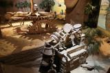 Assouan visite du musee Nubien - 884 Vacances en Egypte - MK3_9758 WEB.jpg