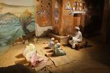 Assouan visite du musee Nubien - 885 Vacances en Egypte - MK3_9759 WEB.jpg