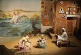 Assouan visite du musee Nubien - 886 Vacances en Egypte - MK3_9760 WEB.jpg