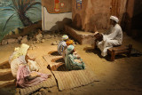 Assouan visite du musee Nubien - 888 Vacances en Egypte - MK3_9762 WEB.jpg