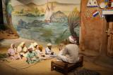 Assouan visite du musee Nubien - 889 Vacances en Egypte - MK3_9763 WEB.jpg
