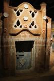 Assouan visite du musee Nubien - 890 Vacances en Egypte - MK3_9764 WEB.jpg