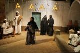 Assouan visite du musee Nubien - 891 Vacances en Egypte - MK3_9765 WEB.jpg
