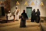 Assouan visite du musee Nubien - 892 Vacances en Egypte - MK3_9766 WEB.jpg