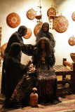 Assouan visite du musee Nubien - 894 Vacances en Egypte - MK3_9768 WEB.jpg