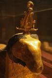 Assouan visite du musee Nubien - 906 Vacances en Egypte - MK3_9781 WEB.jpg