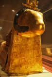 Assouan visite du musee Nubien - 907 Vacances en Egypte - MK3_9782 WEB.jpg