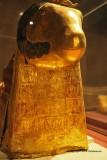 Assouan visite du musee Nubien - 908 Vacances en Egypte - MK3_9783 WEB.jpg