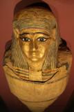 Assouan visite du musee Nubien - 911 Vacances en Egypte - MK3_9786 WEB.jpg