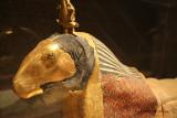 Assouan visite du musee Nubien - 913 Vacances en Egypte - MK3_9788 WEB.jpg