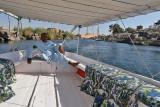 Assouan promenade en felouque - 1062 Vacances en Egypte - MK3_9939_DxO WEB.jpg
