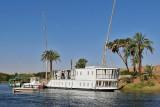Assouan promenade en felouque - 1063 Vacances en Egypte - MK3_9940_DxO WEB.jpg