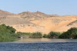 Assouan promenade en felouque - 1067 Vacances en Egypte - MK3_9944_DxO WEB.jpg