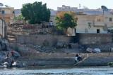 Assouan promenade en felouque - 1072 Vacances en Egypte - MK3_9949_DxO WEB.jpg