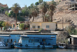 Assouan promenade en felouque - 1079 Vacances en Egypte - MK3_9956_DxO WEB.jpg
