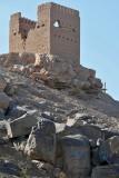 Assouan promenade en felouque - 1080 Vacances en Egypte - MK3_9957_DxO WEB.jpg